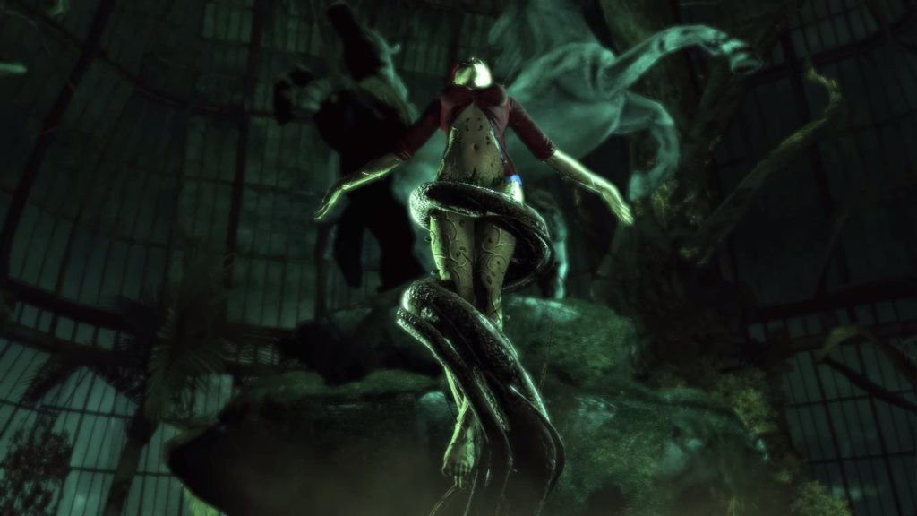 Forza Horizon 3 Wallpaper Hd Batman Arkham Asylum Wallpapers Pictures Images