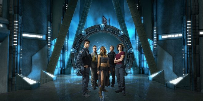 New Live Wallpapers For Iphone X Stargate Atlantis Wallpapers Pictures Images