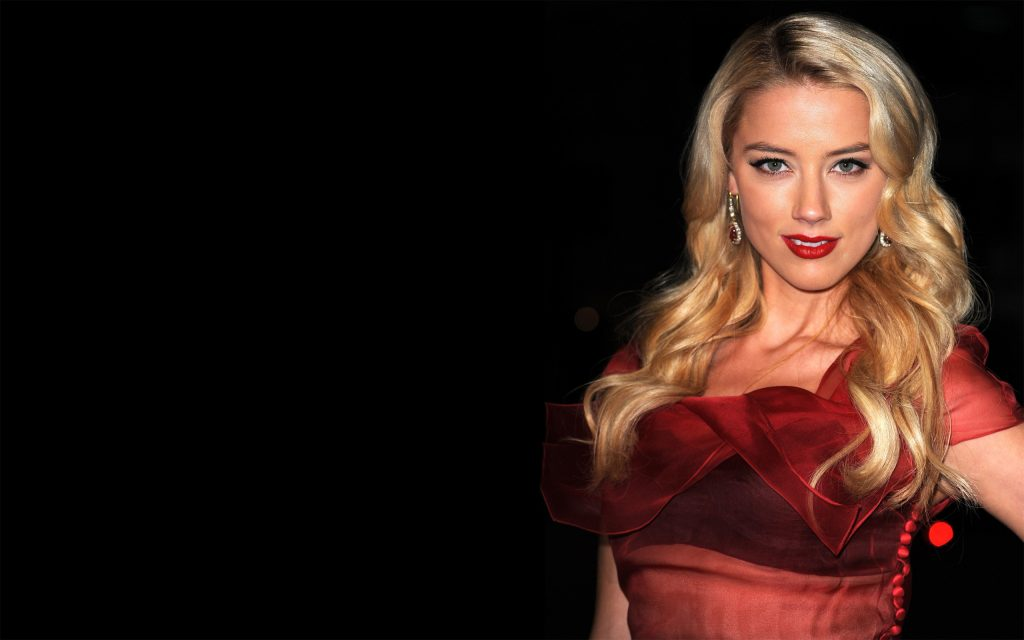 Bioshock Infinite Wallpaper Hd Amber Heard Hd Wallpapers Pictures Images