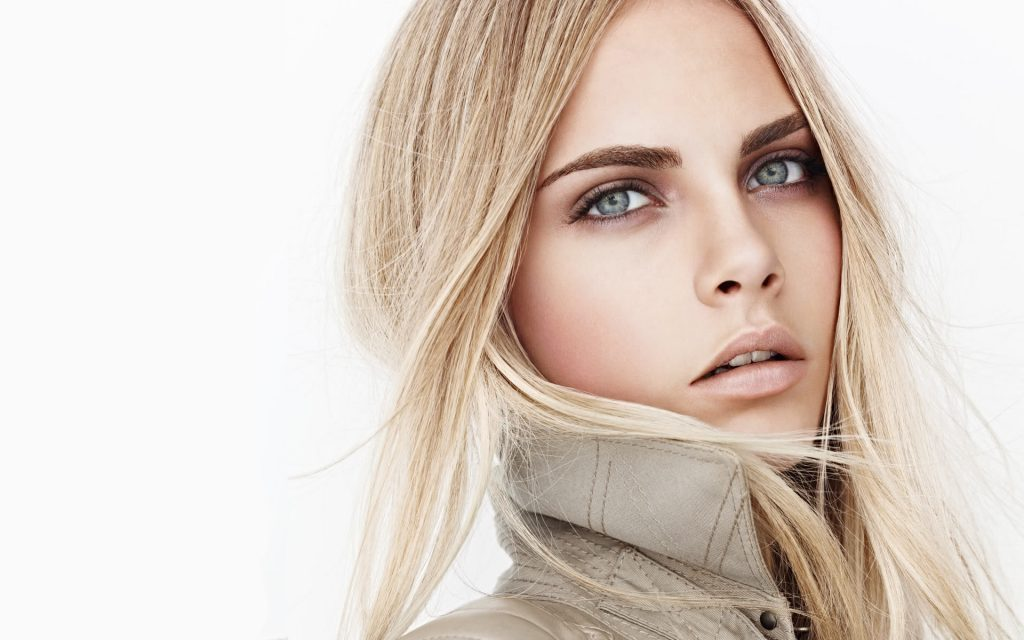 Burberry Wallpaper Iphone X Cara Delevingne Wallpapers Pictures Images