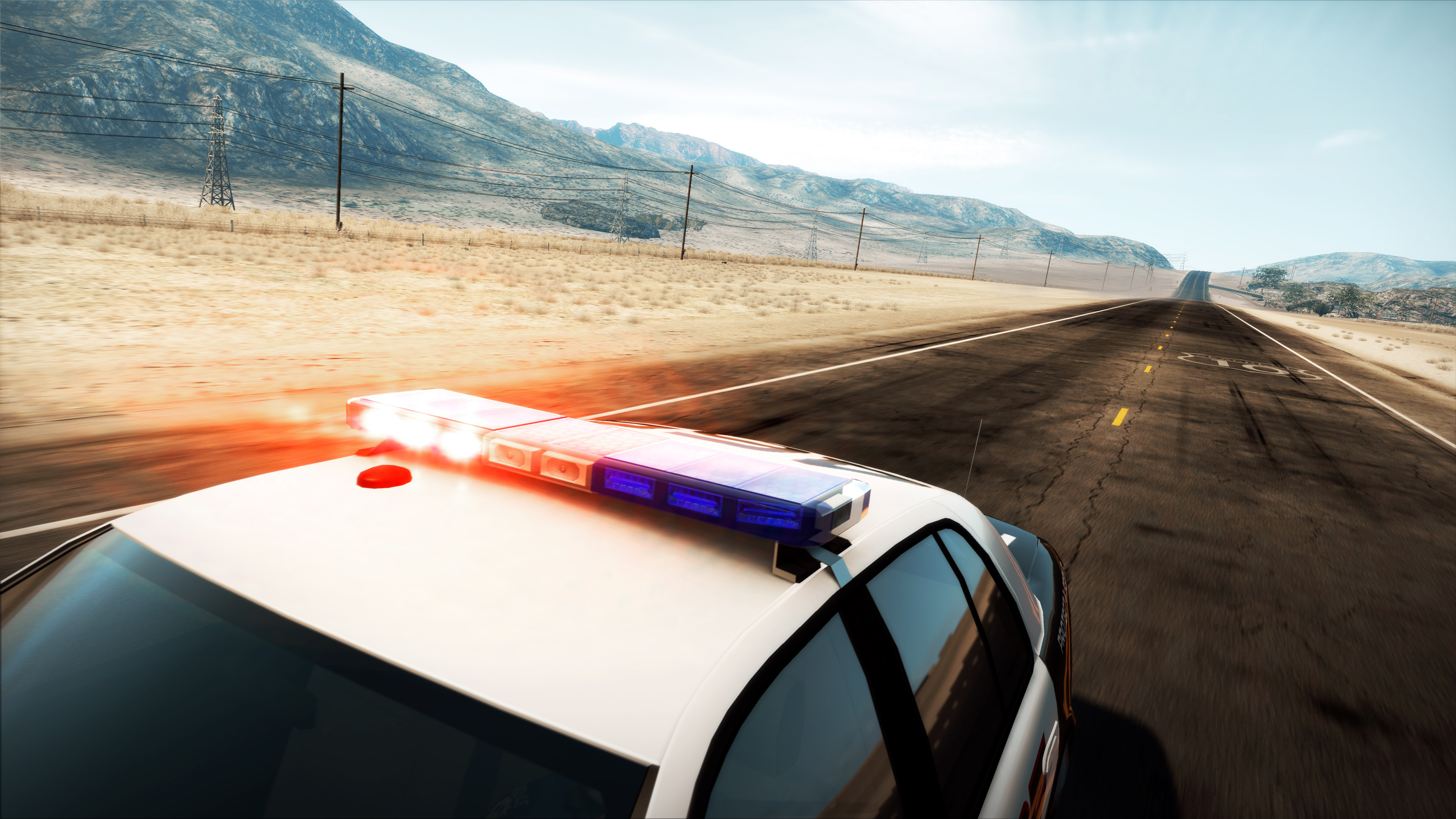 Crown Vic Car Wallpaper Need For Speed Wallpapers Pictures Images