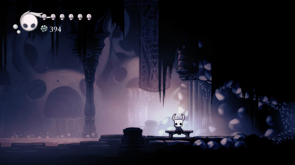 Kilzone Shadow Fall Wallpaper Hollow Knight Wallpapers Pictures Images