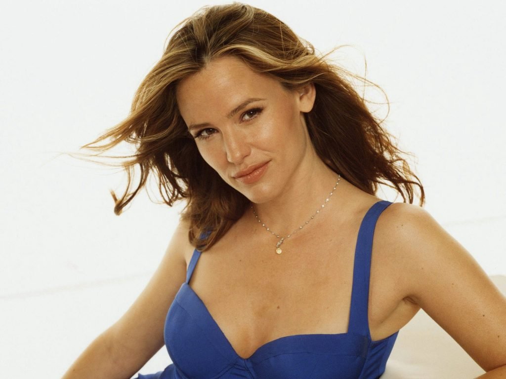 Veneno Hd Wallpaper Jennifer Garner Hd Wallpapers Pictures Images