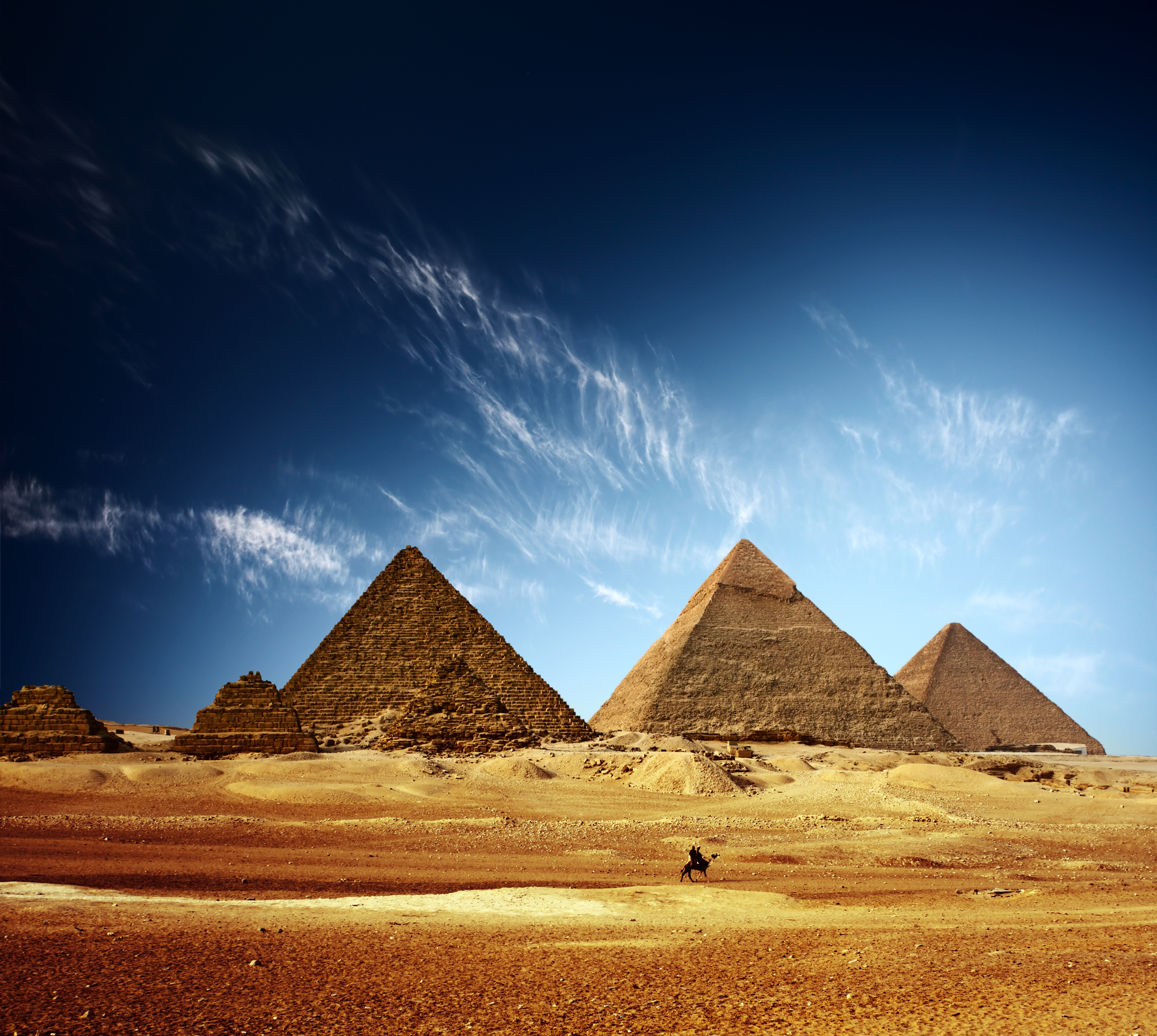 Galaxy S4 Fall Wallpaper Hd Pyramids Of Egypt Hd Wallpaper Download