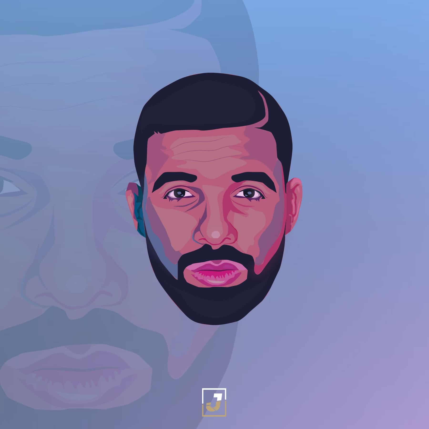Drake | HD Wallpapers