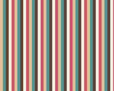 Hippie Stripes