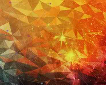 Polycosmic Universe