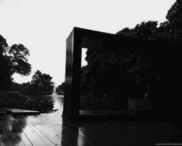 Bogor Garden