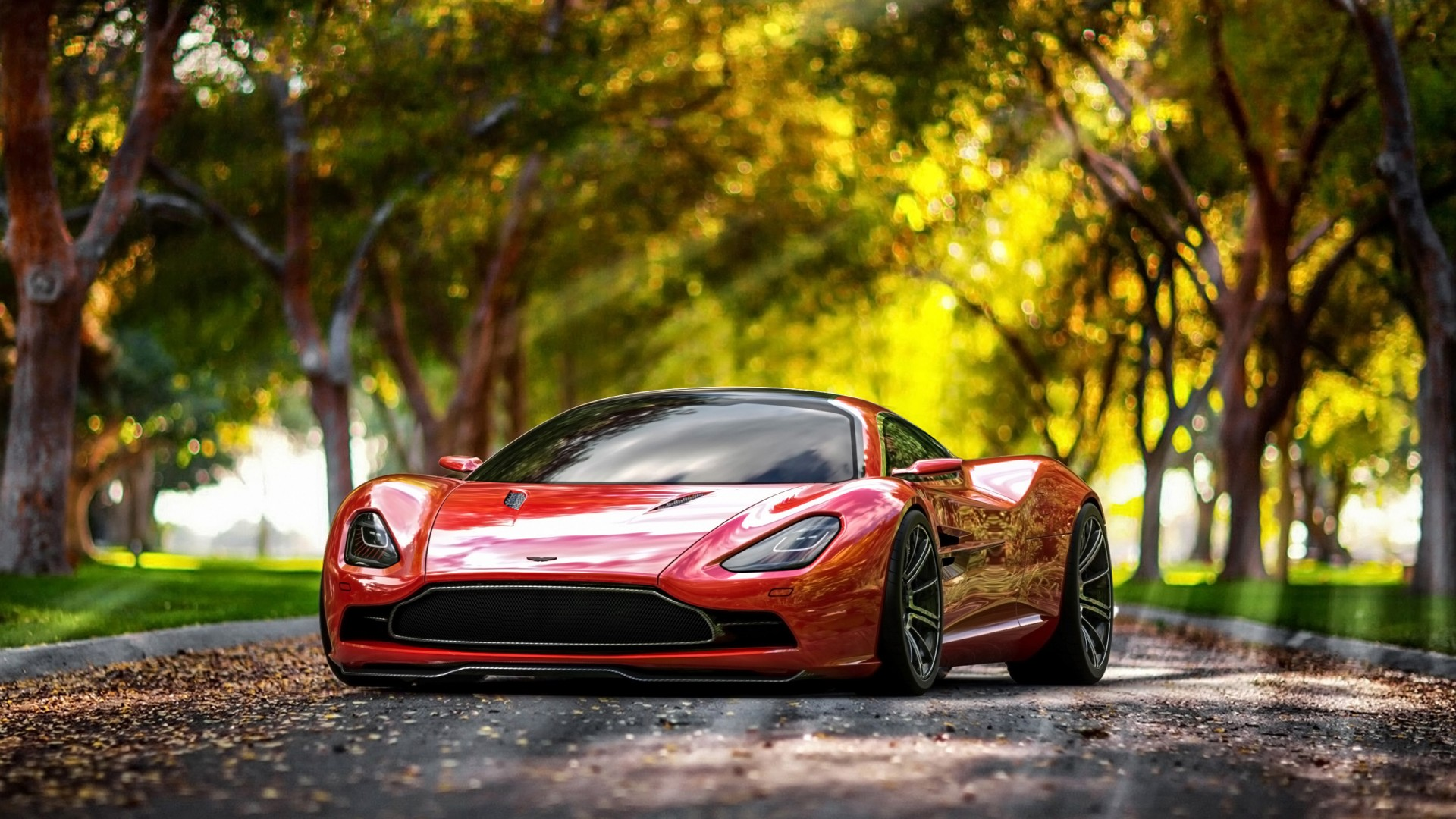 Abstract Hd Wallpapers For Iphone X 2013 Aston Martin Dbc Concept Wallpapers Hd Wallpapers