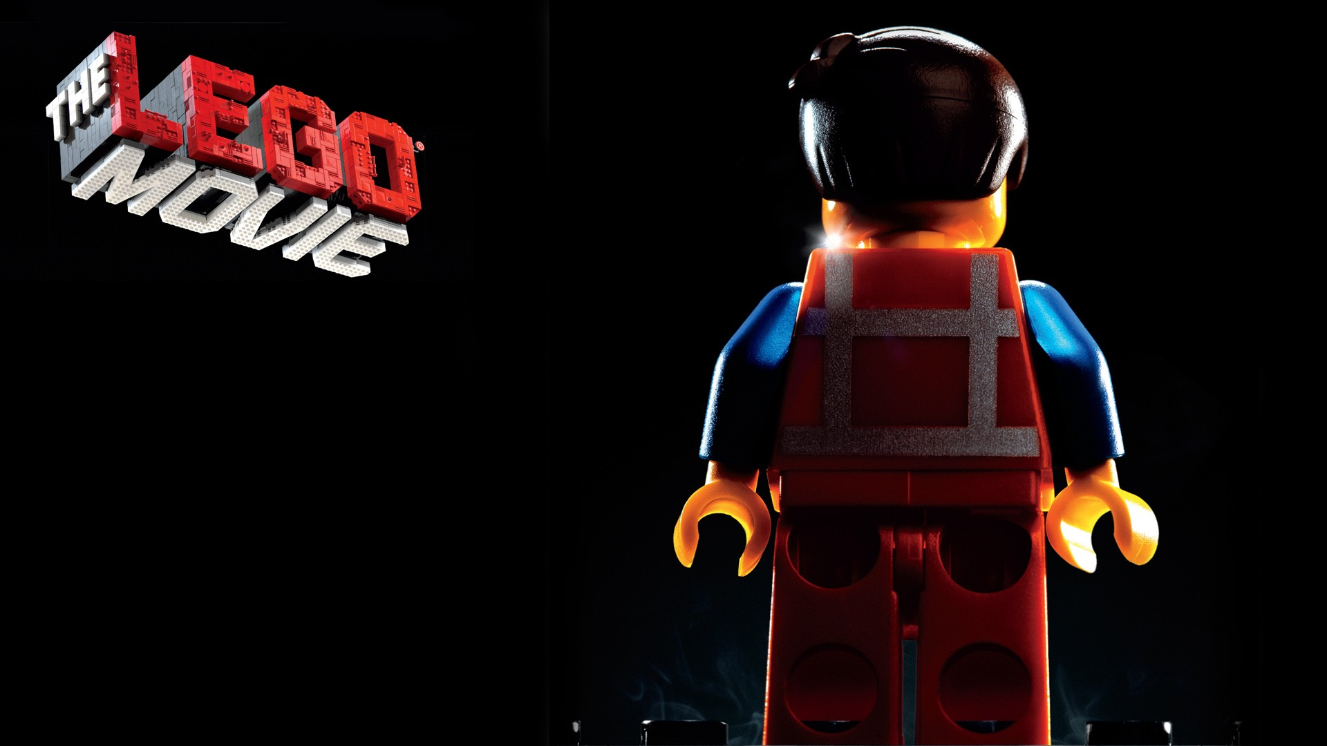 Top Hd Wallpapers 1080p 2014 The Lego Movie Wallpapers Hd Wallpapers Id 12674