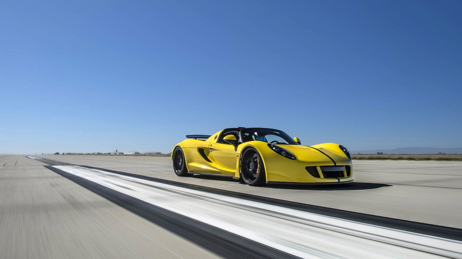 Hennessy Wallpaper Iphone 2016 Hennessey Venom Gt Spyder Wallpapers Hd Wallpapers