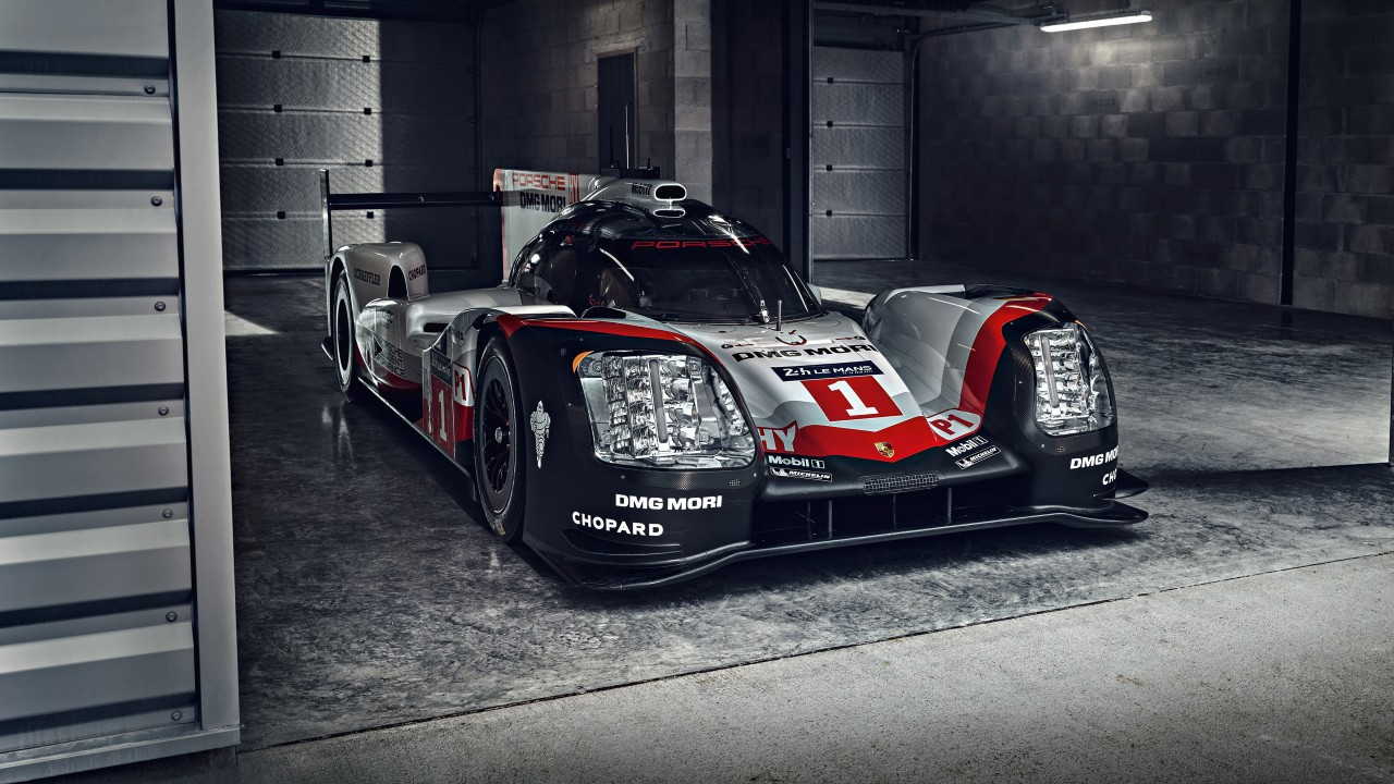 3d Cute Wallpapers For Desktop 2017 Porsche 919 Hybrid 4k Wallpapers Hd Wallpapers Id