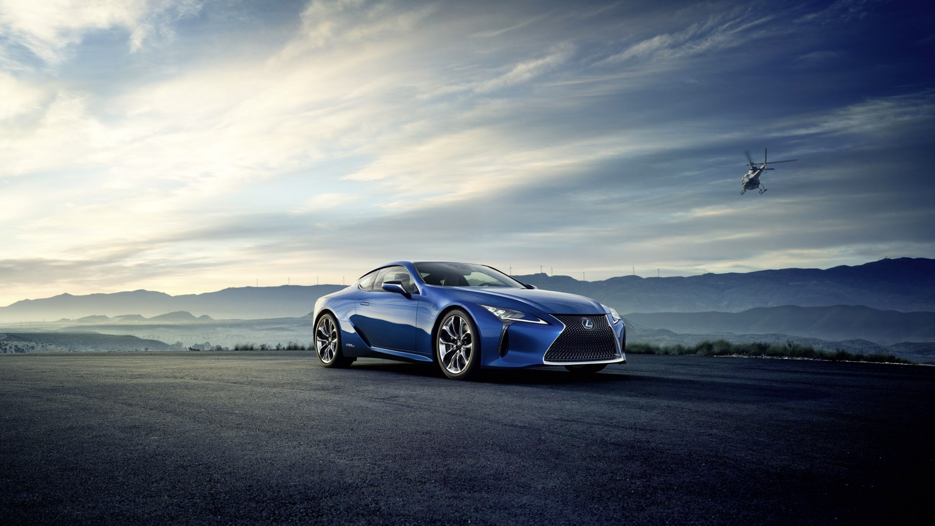 Wallpapers Hd Iphone 5s 2018 Lexus Lc500h 4k Wallpapers Hd Wallpapers Id 19286