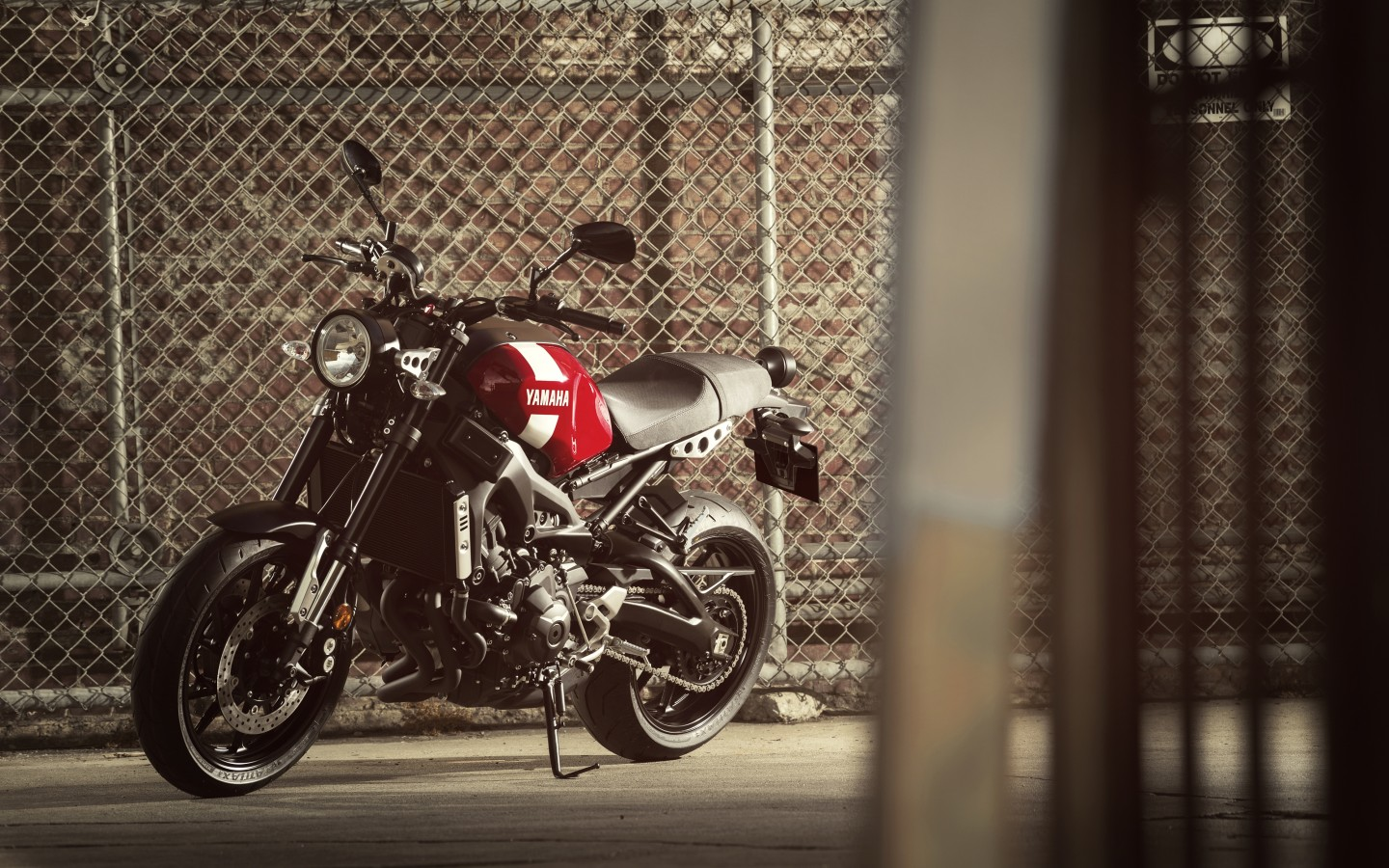 Cute Photography Wallpaper For Iphone 2018 Yamaha Xsr900 4k Wallpapers Hd Wallpapers Id 23681
