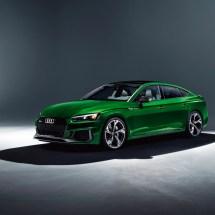 2019 Audi Rs5 Sportback 4k Wallpapers Hd Id