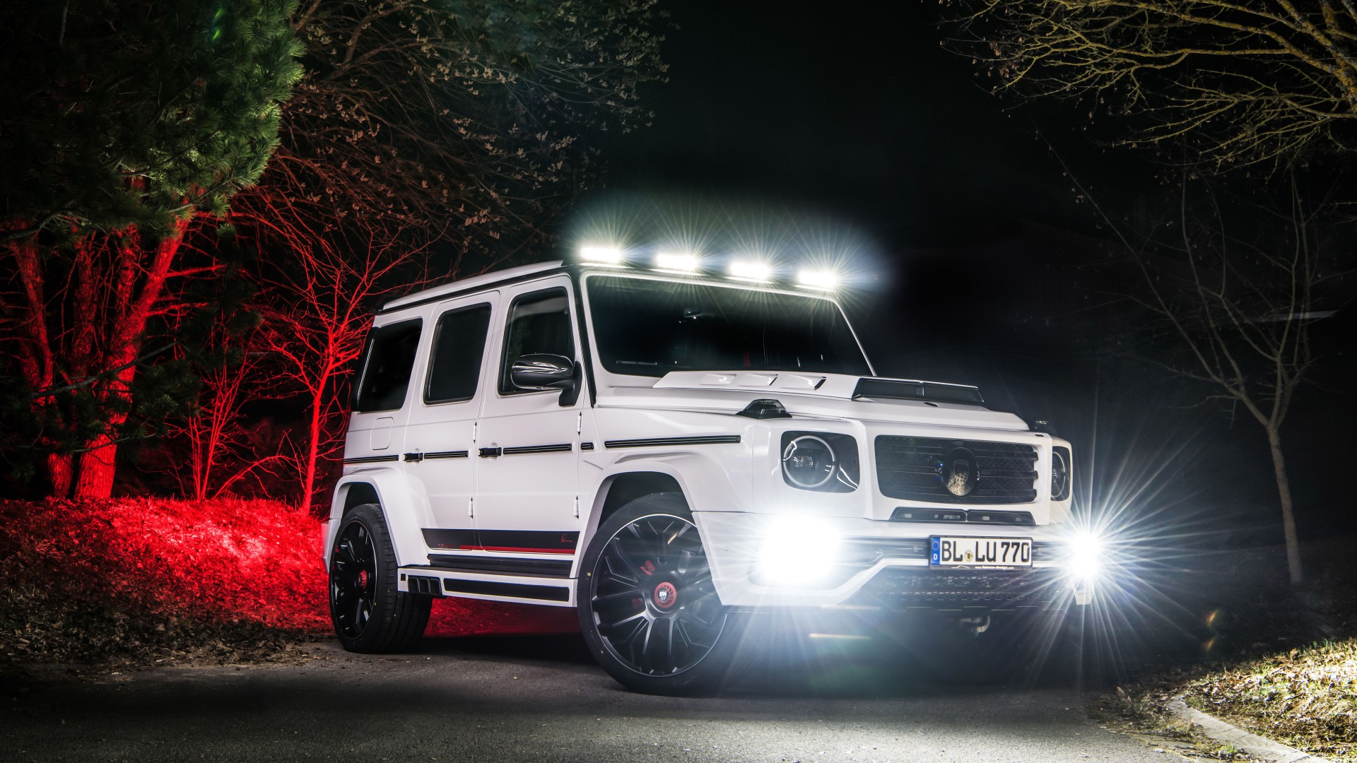 Download Cute Wallpapers For Android 2019 Mercedes Amg G63 By Lumma Design 4k 8k Wallpapers