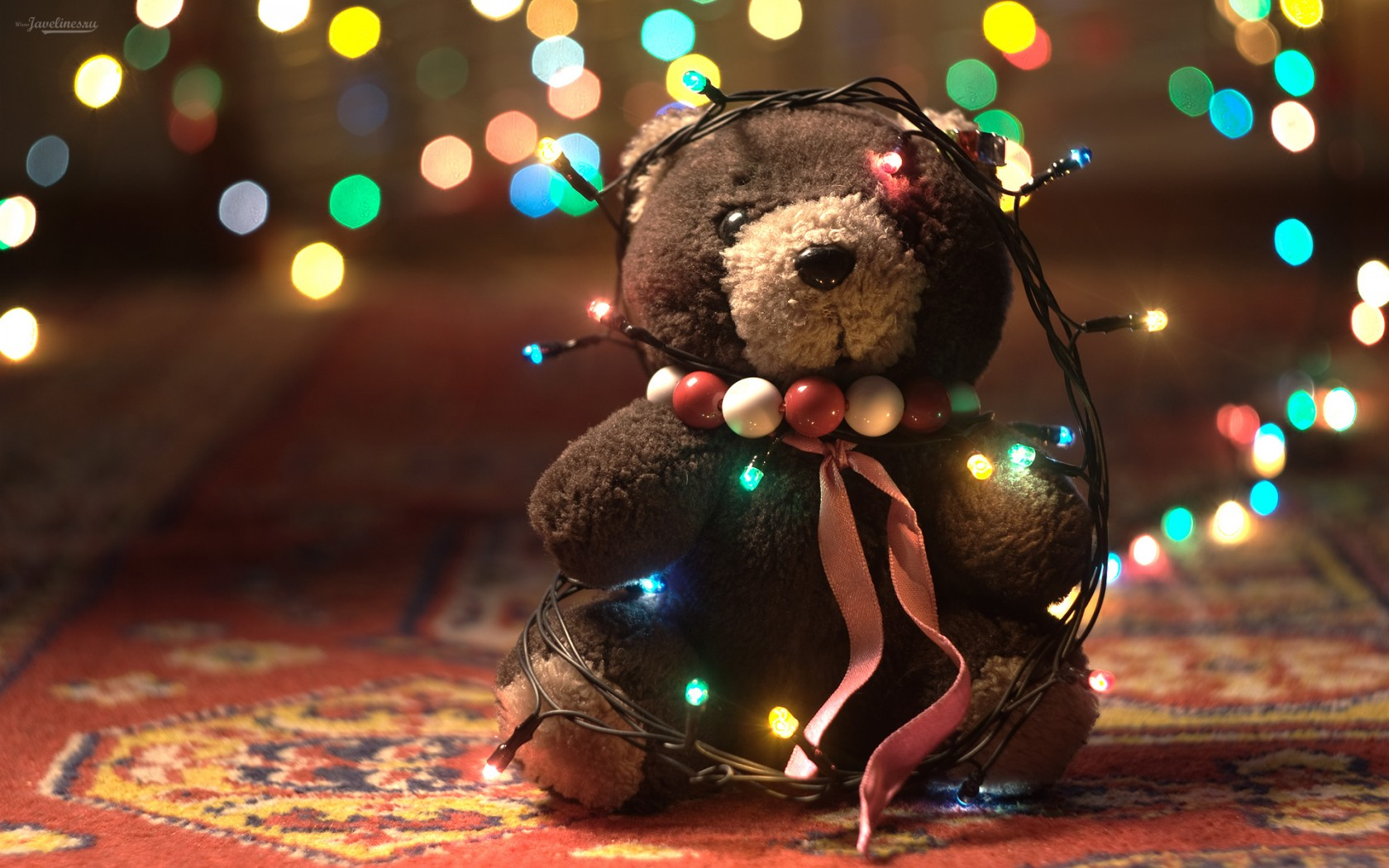Anime Alone Wallpaper Adorable Teddy Bear Wallpapers Hd Wallpapers Id 11497