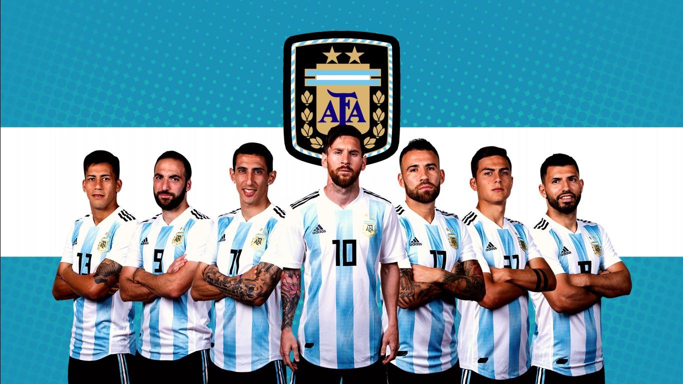 Fc Barcelona Wallpaper Iphone X Argentine Football Association 5k Wallpapers Hd
