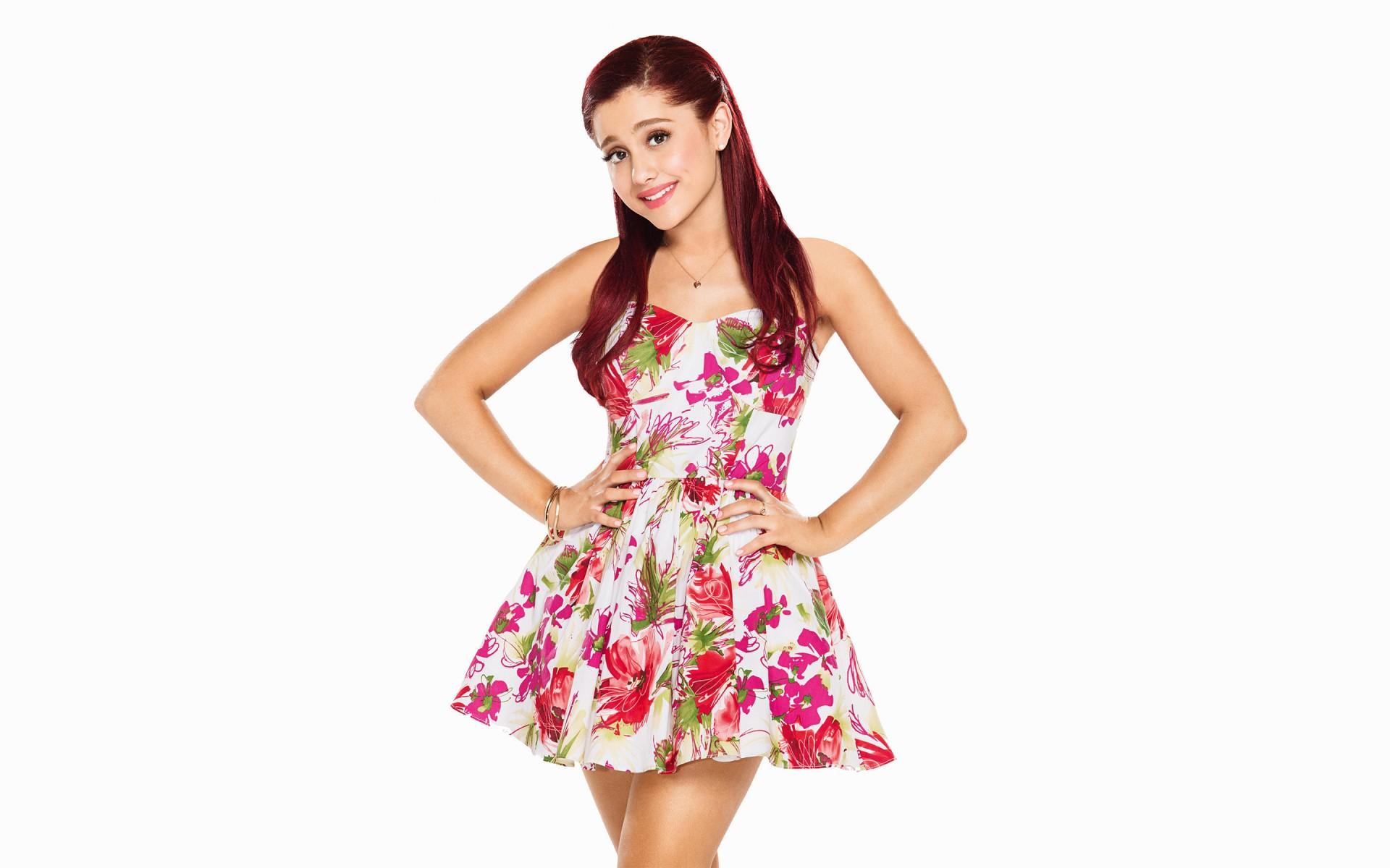 Star Wallpaper Cute Kawaii Ariana Grande 2016 Wallpapers Hd Wallpapers Id 16587