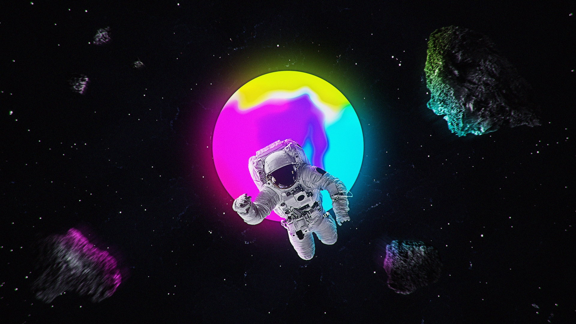 Cute Hipster Iphone Wallpaper Astronaut Wallpapers Hd Wallpapers Id 27336