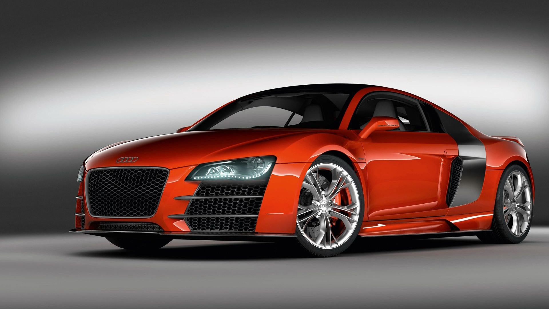 Audi R8 Hd Widescreen Wallpapers 1080p Audi R8 1080p Wallpapers Hd Wallpapers Id 1034