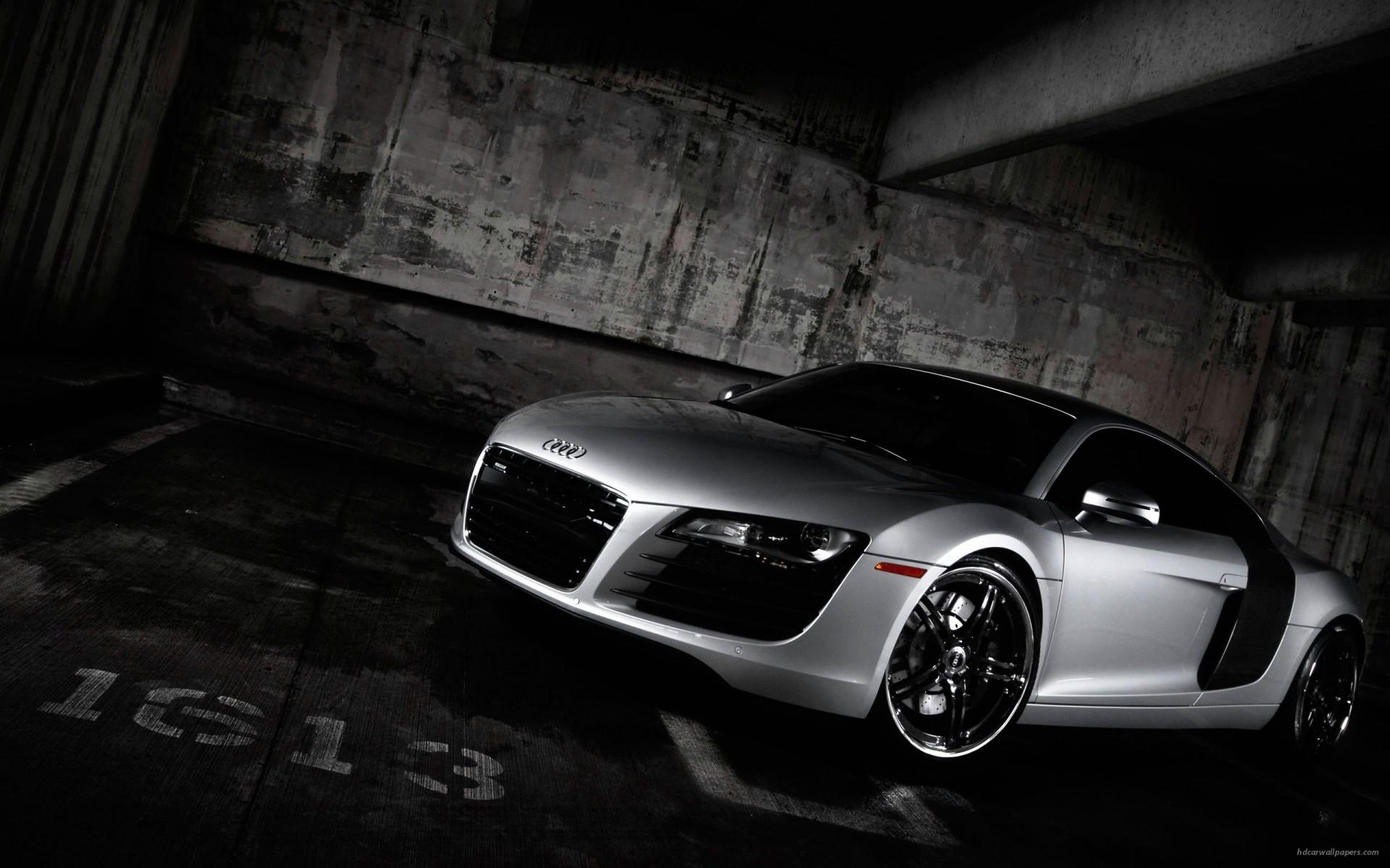 Audi R8 Hd Widescreen Wallpapers 1080p Audi R8 Hd Widescreen Wallpapers Hd Wallpapers Id 4187