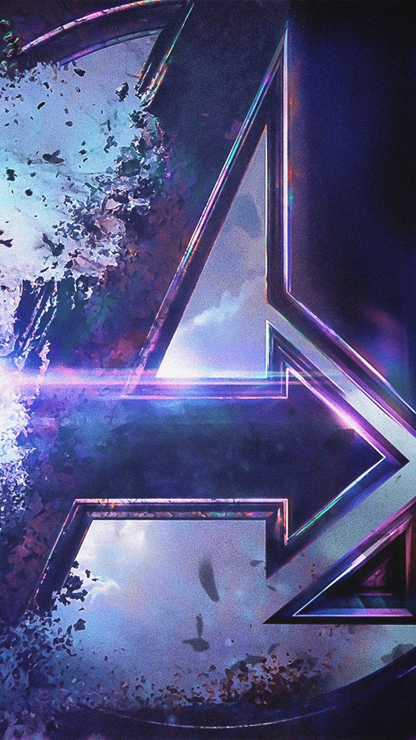 Oled Wallpaper Iphone X Avengers Endgame 4k Wallpapers Hd Wallpapers Id 28047