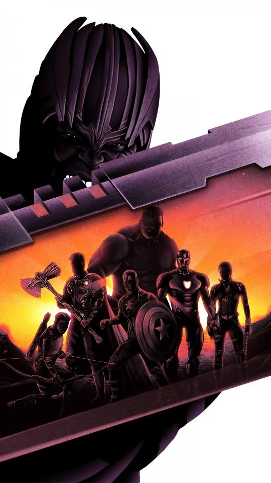 Apple Iphone 5s Wallpaper Hd Download Avengers Endgame Superheroes 5k Wallpapers Hd Wallpapers