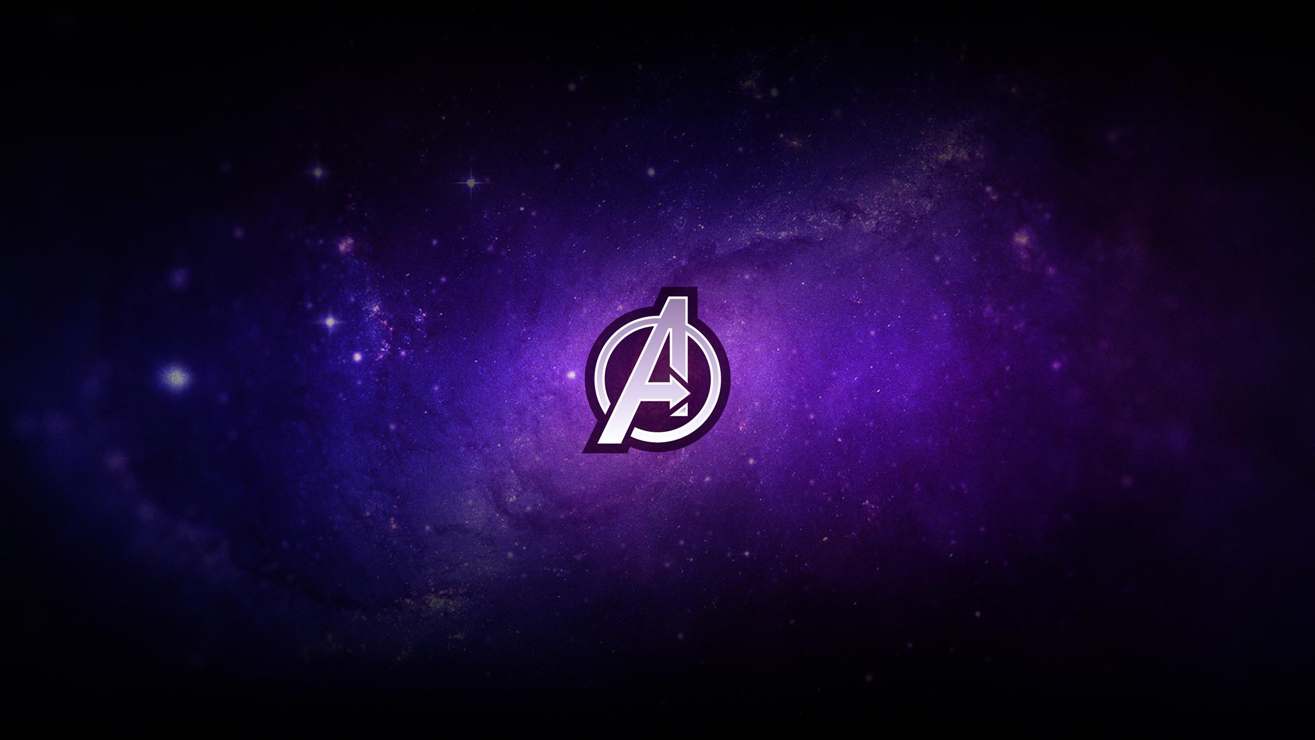 Shield Wallpaper Hd Avengers Logo Wallpapers Hd Wallpapers Id 28562
