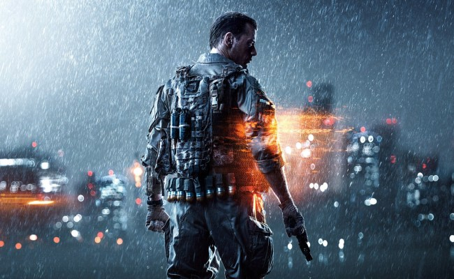 Battlefield 4 Game Wallpapers Hd Wallpapers Id 12913