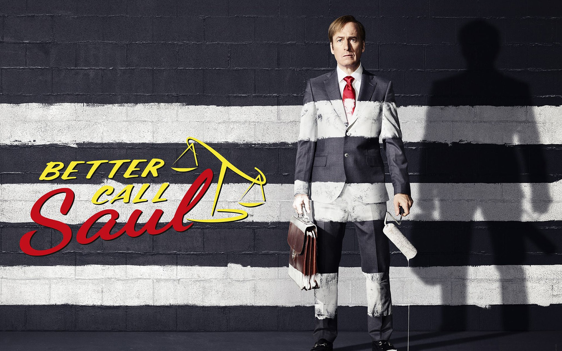 Iphone X Fornite Wallpapers Better Call Saul Season 3 2017 Wallpapers Hd Wallpapers