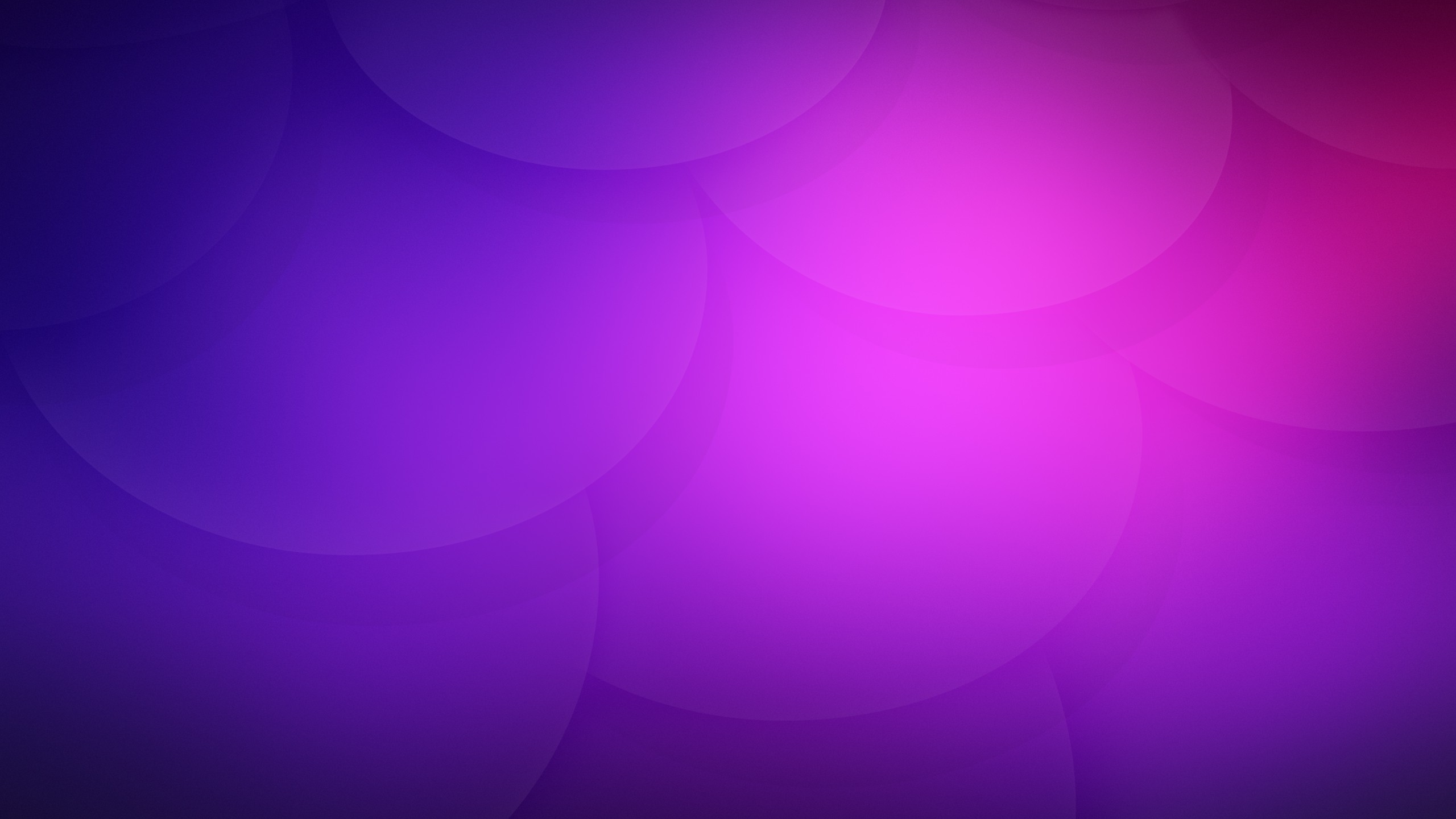 Iphone 5s Stock Wallpaper Blue And Pink Stripes Wallpapers Hd Wallpapers Id 24105