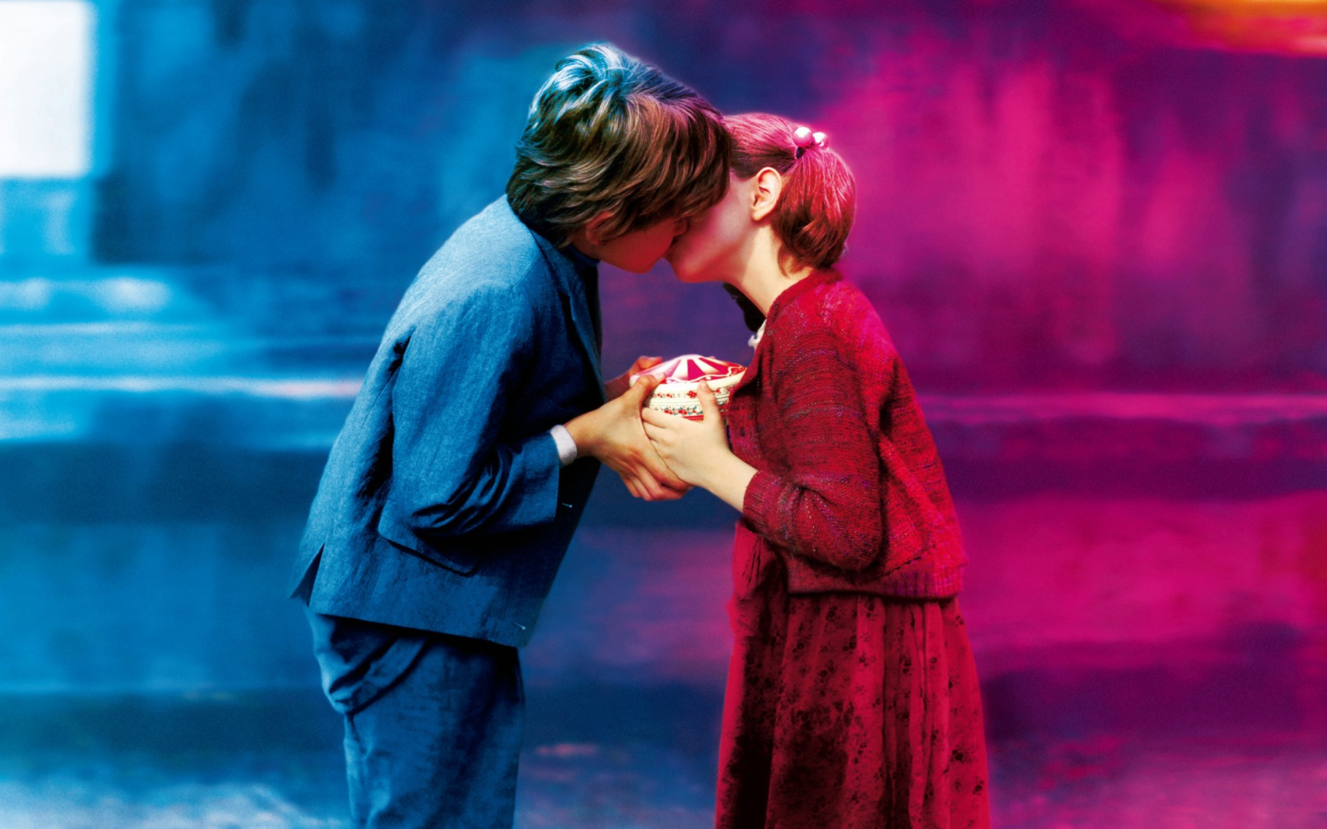 Cute Boy And Girl Love Hd Wallpapers Boy Girl Cute Kiss Wallpapers Hd Wallpapers Id 13929