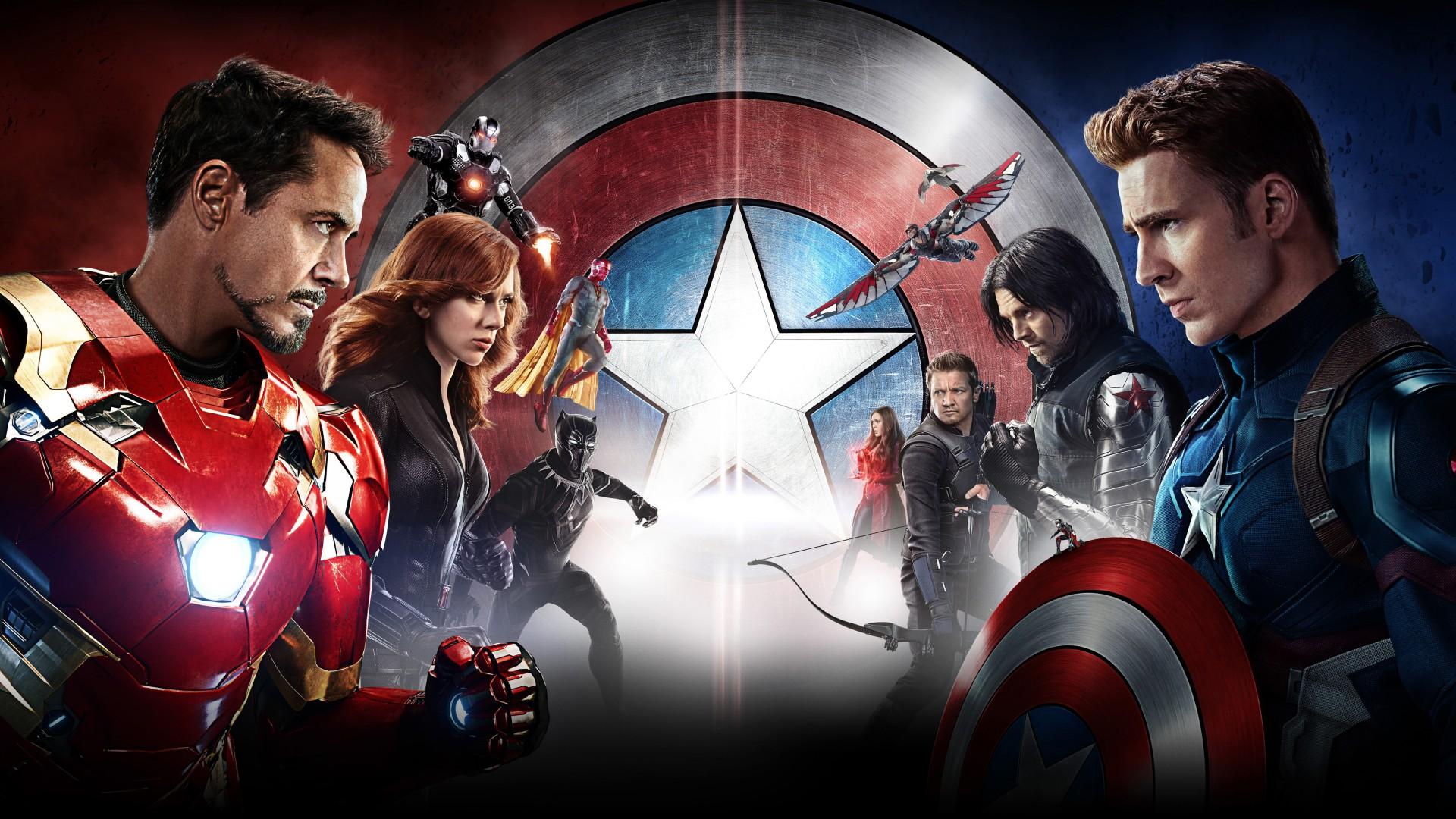 Wallpaper 3d Iphone X Captain America Civil War 5k Hd Wallpapers Hd Wallpapers