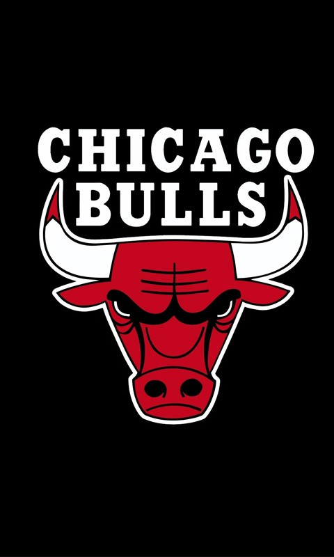 Cristiano Ronaldo Wallpaper Iphone X Chicago Bulls Wallpapers Hd Wallpapers Id 17616