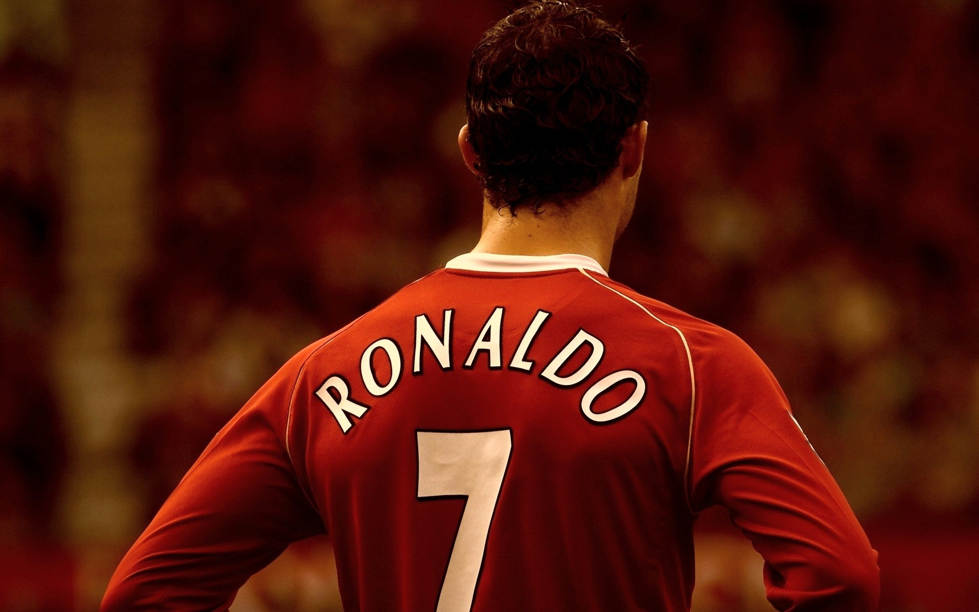 Love Wallpaper For Iphone 6s Cristiano Ronaldo Wallpapers Hd Wallpapers Id 9699