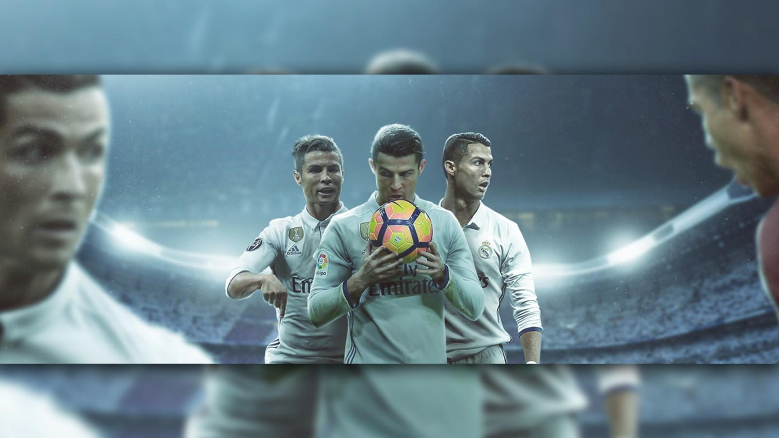 Cristiano Ronaldo Wallpaper Iphone X Cristiano Ronaldo Wallpapers Hd Wallpapers Id 23752