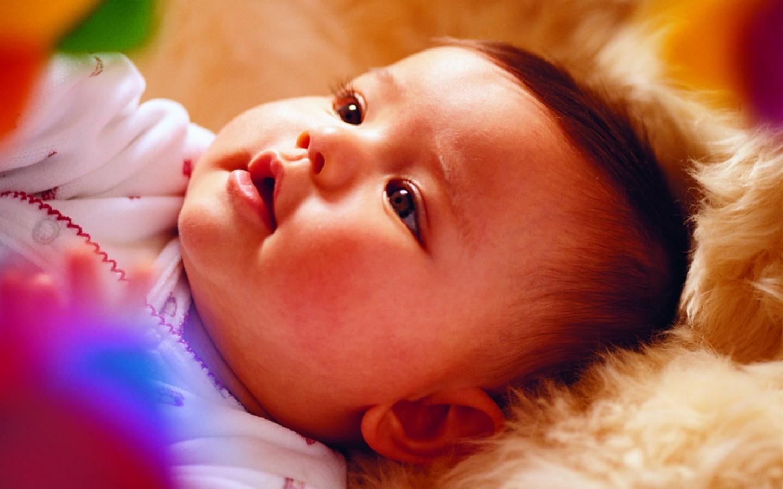 Cute Sad Baby Girl Wallpaper Cute Baby 51 Wallpapers Hd Wallpapers Id 8613