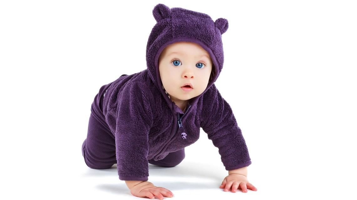cute_baby_child 3840x2160