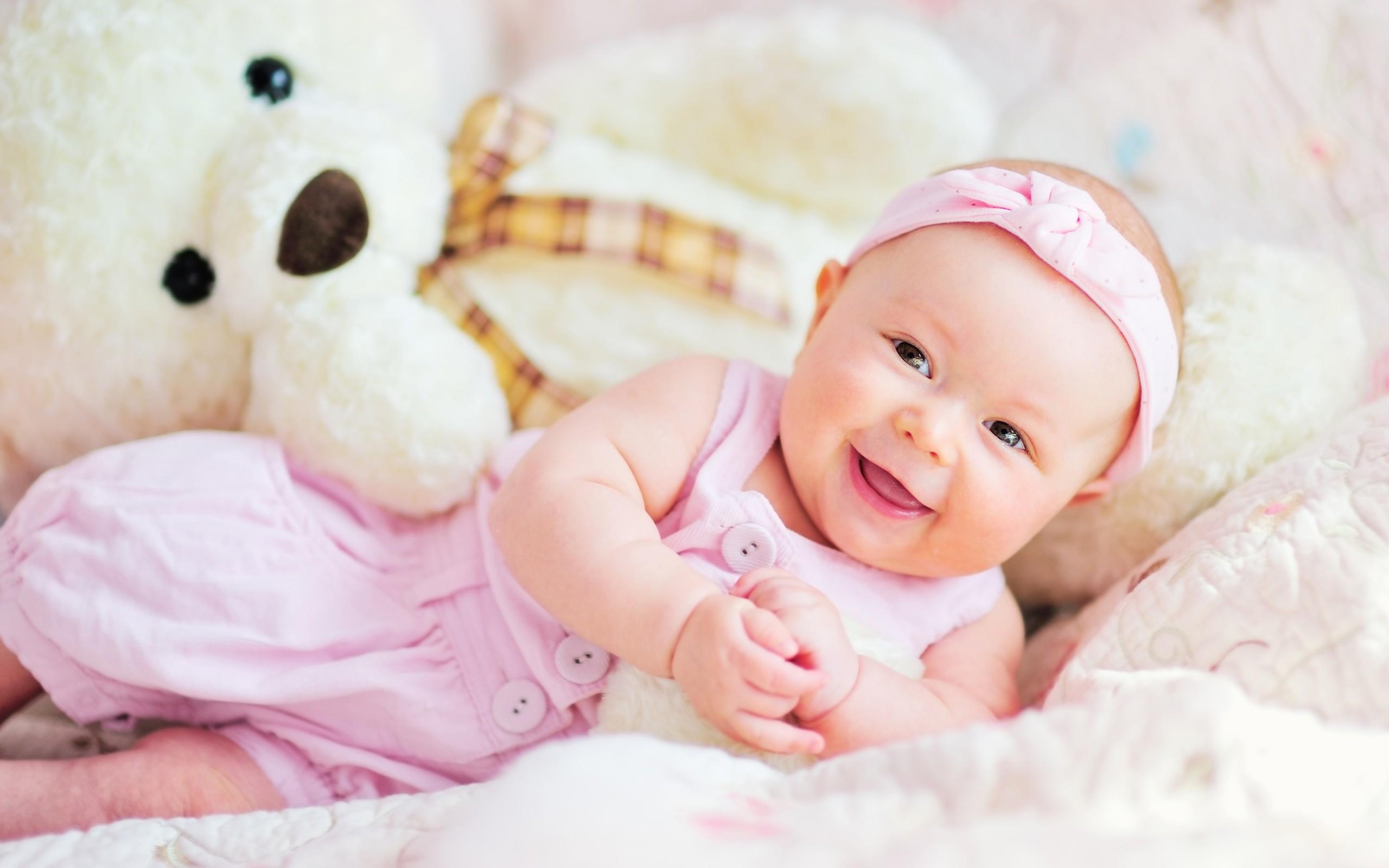 Cute Love Teddy Bears Wallpapers Cute Baby Teddy Bear Wallpapers Hd Wallpapers Id 16709