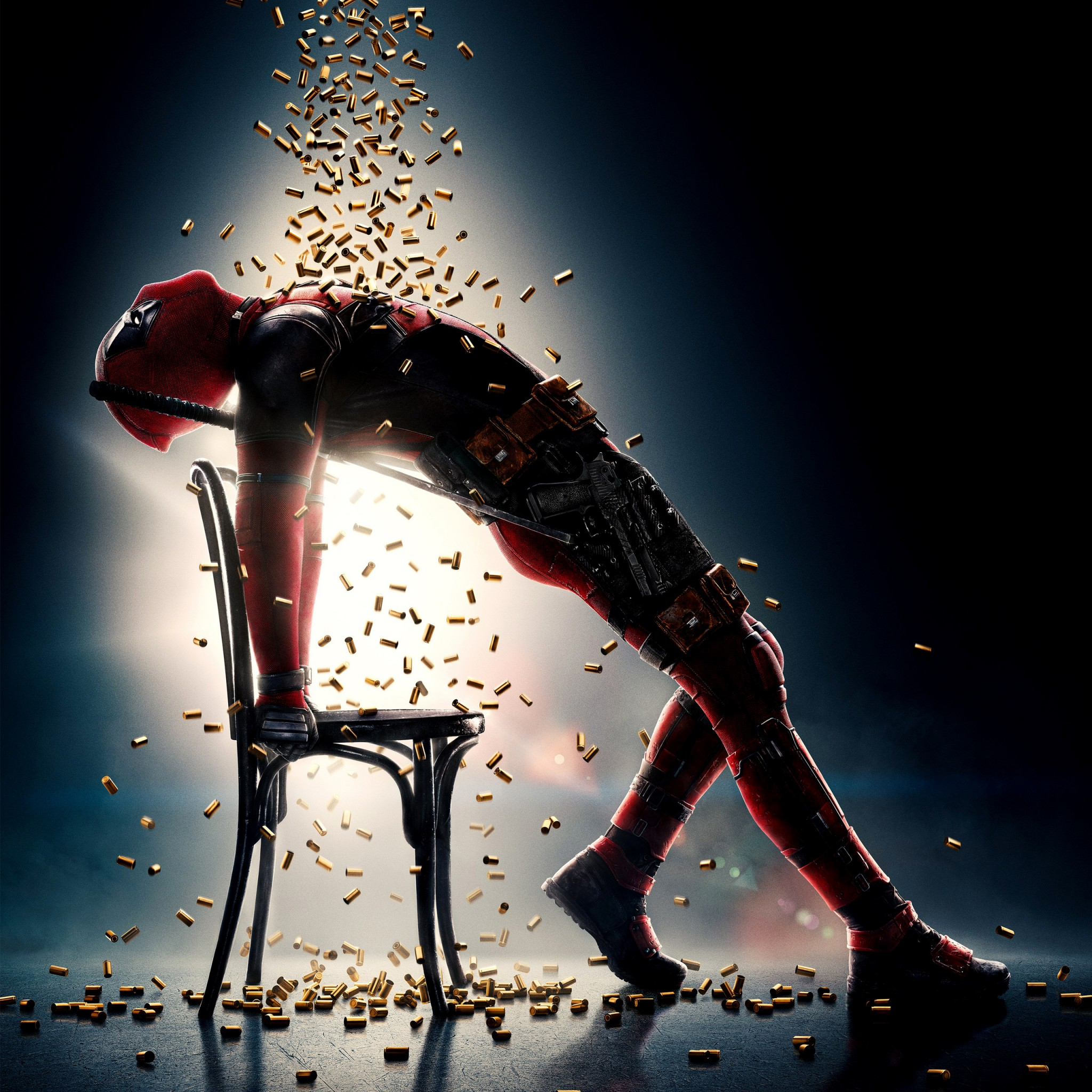 Hd Wallpapers For Widescreen Monitor Deadpool 2 Hd Wallpapers Hd Wallpapers Id 22962