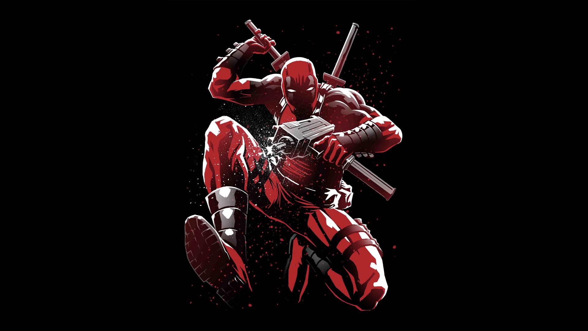 Deadpool Wallpaper For Iphone X Deadpool 5k Wallpapers Hd Wallpapers Id 27717