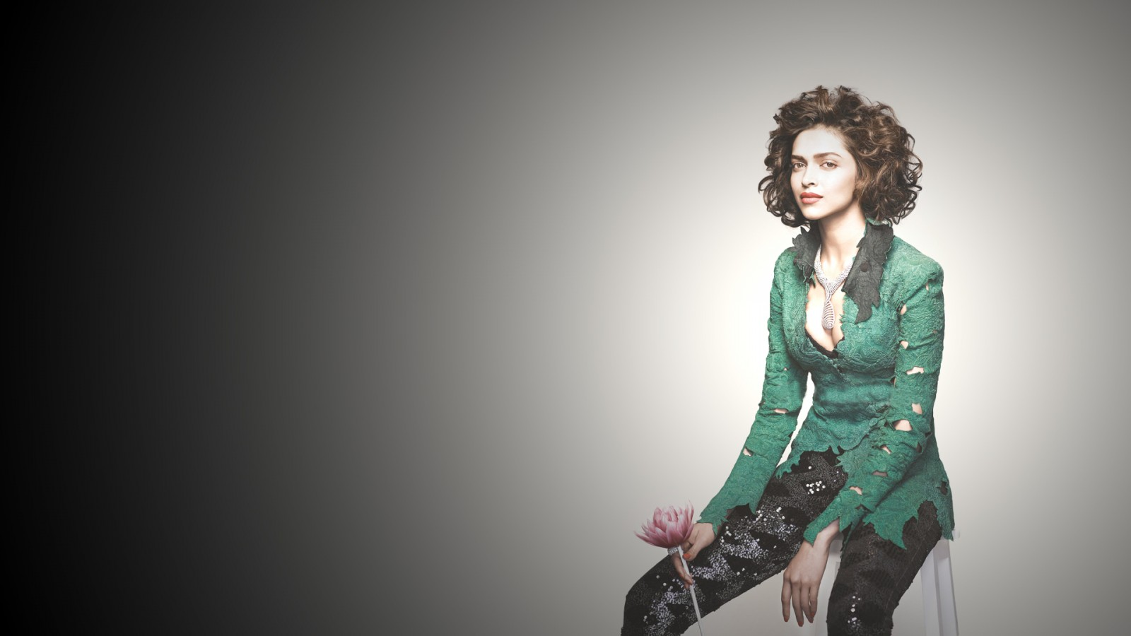 Cute Love Wallpaper Hq Deepika Padukone 58 Wallpapers Hd Wallpapers Id 15233
