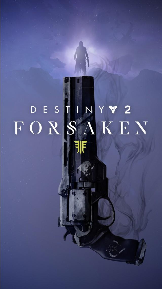 Destiny 2 Wallpaper Hd Destiny 2 Forsaken E3 2018 4k Wallpapers Hd Wallpapers