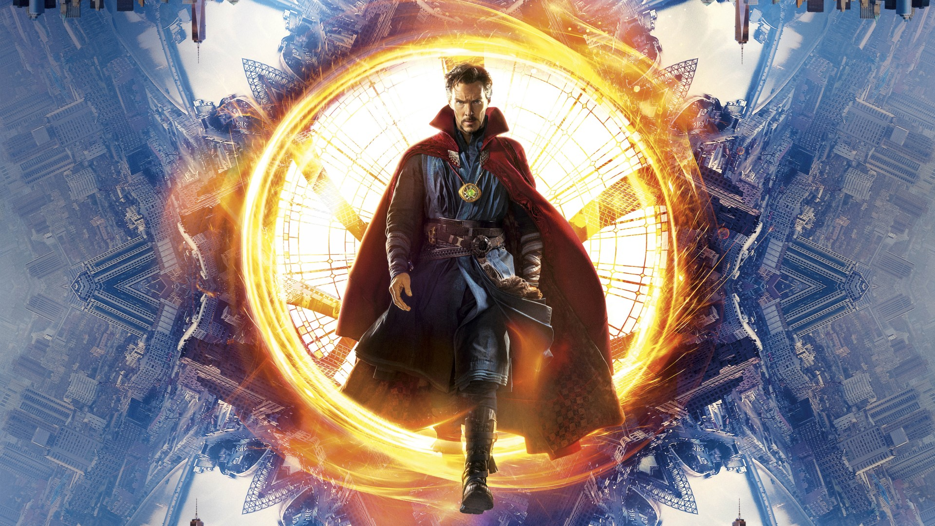 Thor Wallpaper Iphone X Doctor Strange 4k 5k Wallpapers Hd Wallpapers Id 18506