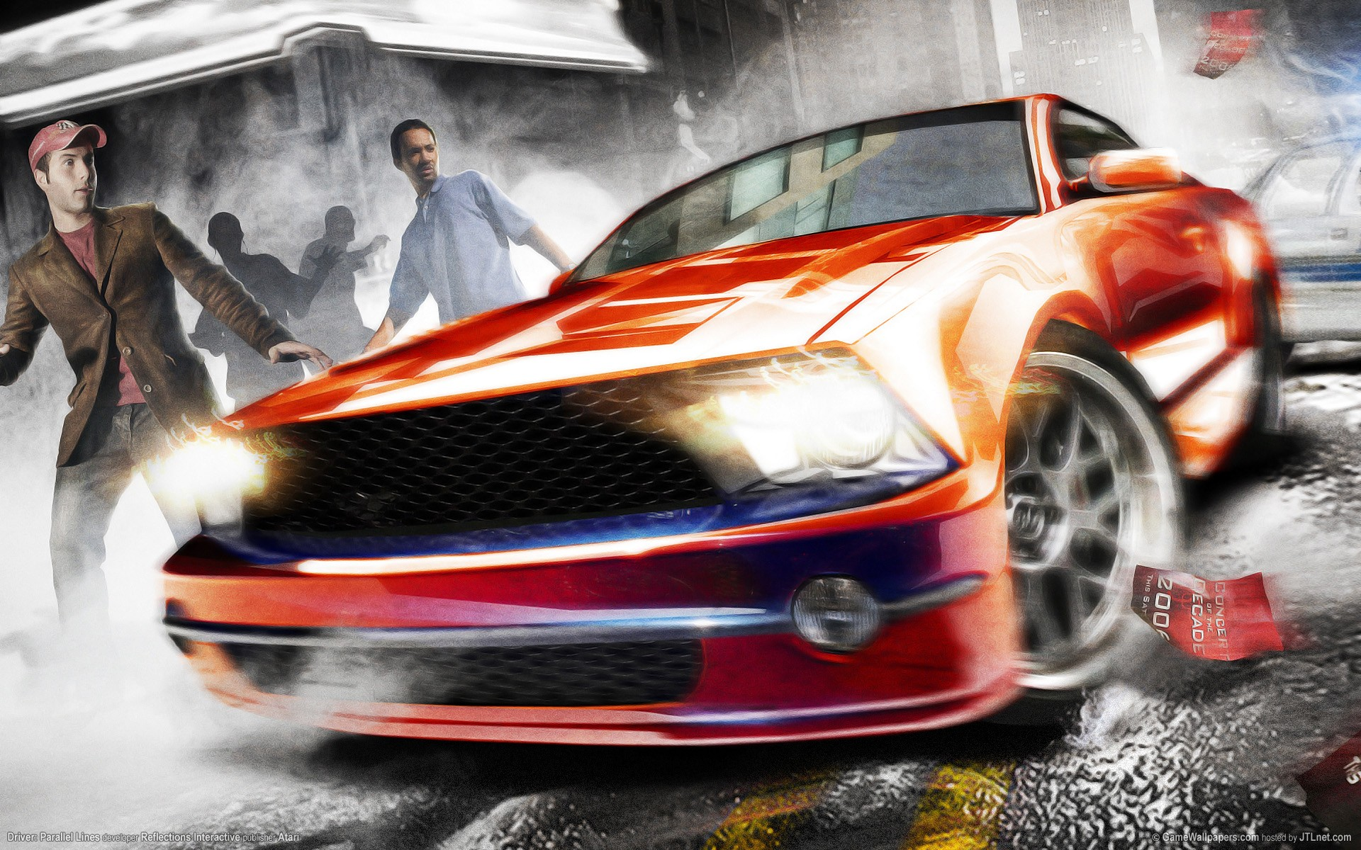 Cute Wallpapers To Draw Driver Parallel Lines 2 Wallpapers Hd Wallpapers Id 5199