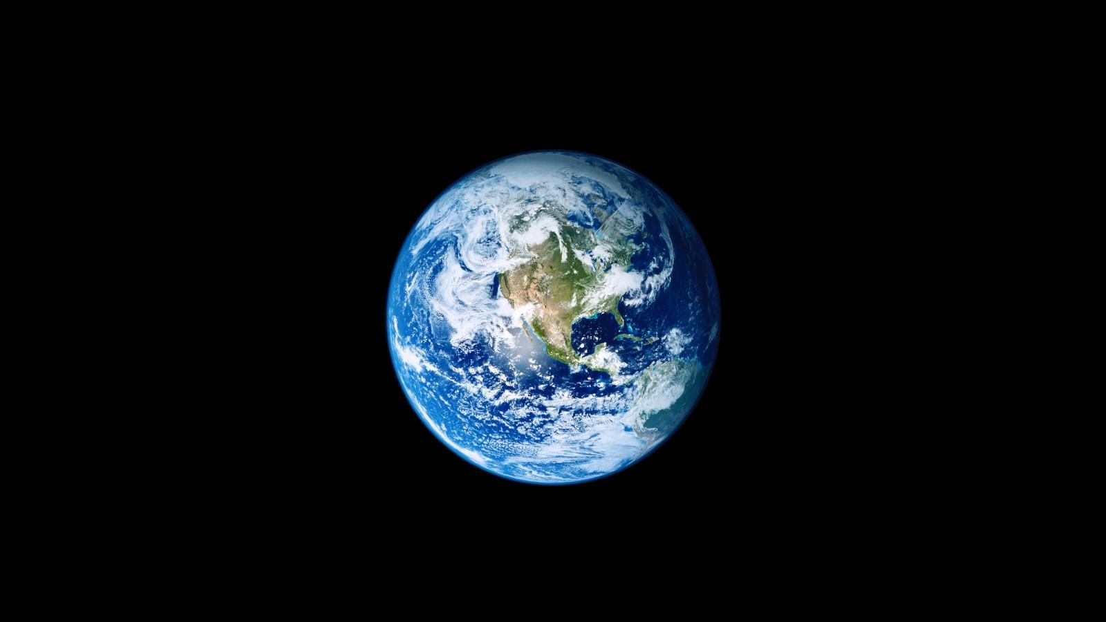 Hd Earth Wallpaper Widescreen Earth Ios 11 Iphone 8 Iphone X Stock 4k Wallpapers Hd