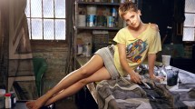Emma Watson 2013 Wallpapers Hd Id #12186