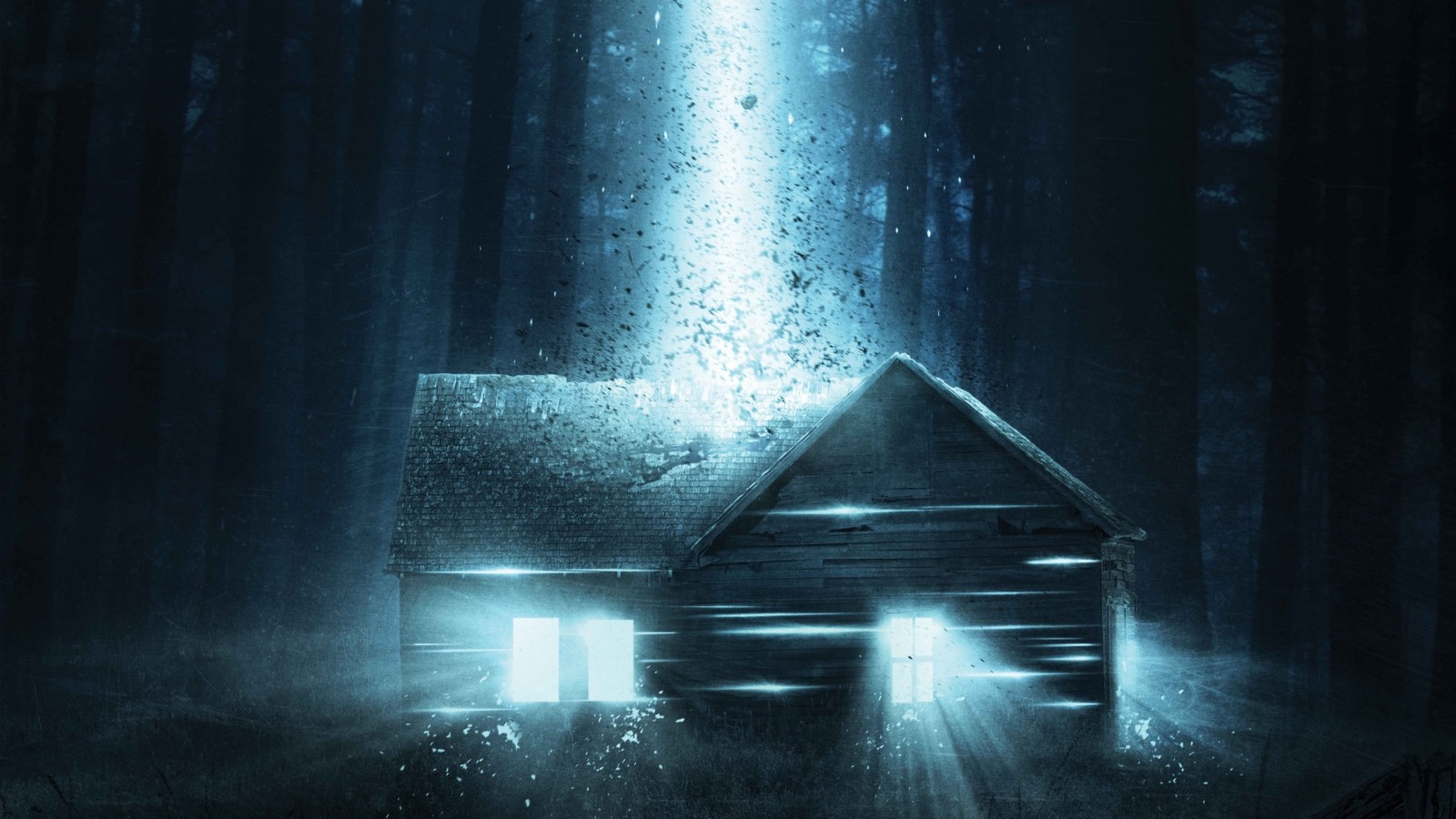 Cute Wallpaper Widescreen Extraterrestrial Home Wallpapers Hd Wallpapers Id 14312