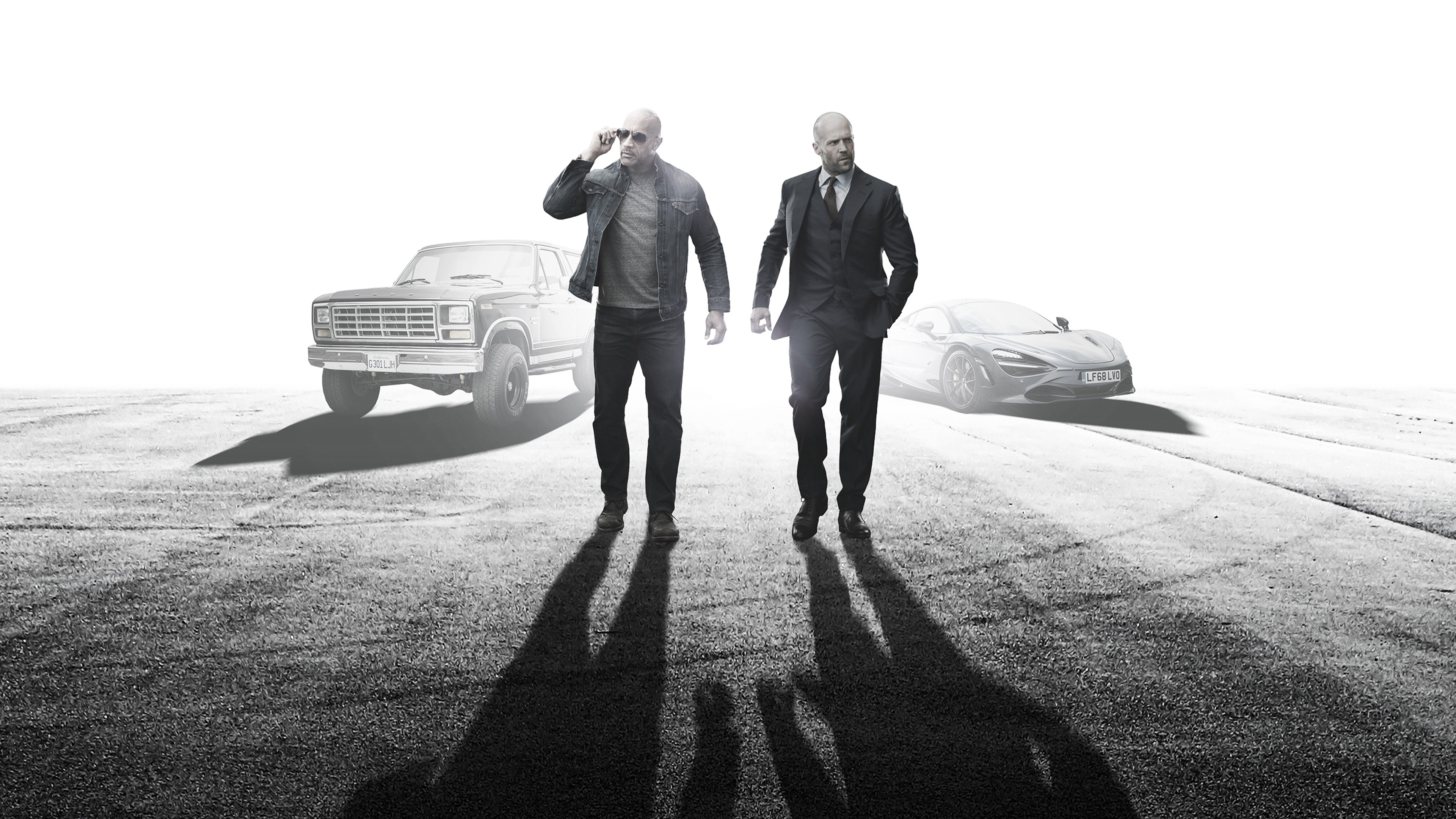 Fast And Furious Iphone 5 Wallpaper Fast Amp Furious Presents Hobbs Amp Shaw 4k Wallpapers Hd